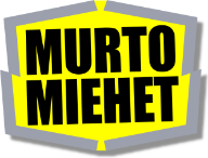Murtomiehet Oy